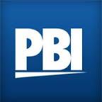 PBI.png