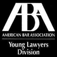 aba_yld_logo.jpg