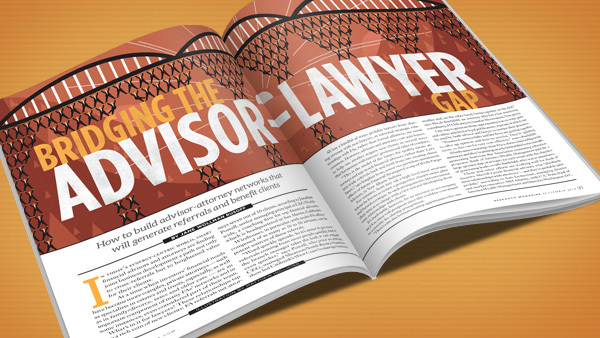 advisor-lawyer-relationship-res0915-mi600-resize-600x338.jpg