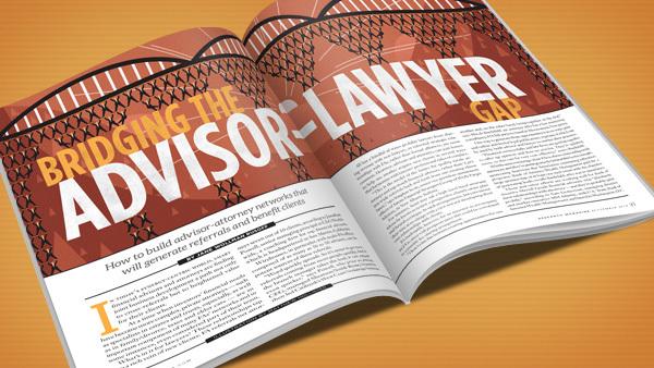 advisor-lawyer-relationship-res0915-mi600-resize-600x338.jpg