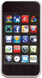 apps_image.jpg
