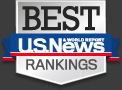 best-usn-rankings-gray.jpg
