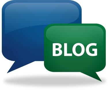 blog_icon1.jpg