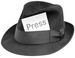 press_hat.jpg