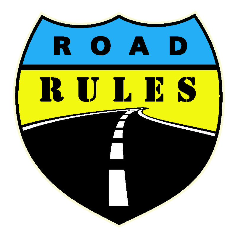 road-rules-logo.jpg