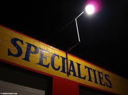 specialties.jpg