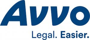 avvo_logo-300x134