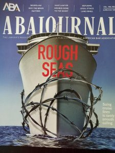 ABA_Journal_June_July_2020-225x300